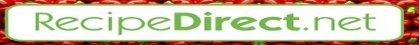 Recipe Direct