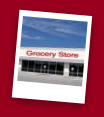 Grocery Store Food Safety