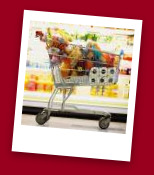 Food Safety Shopping