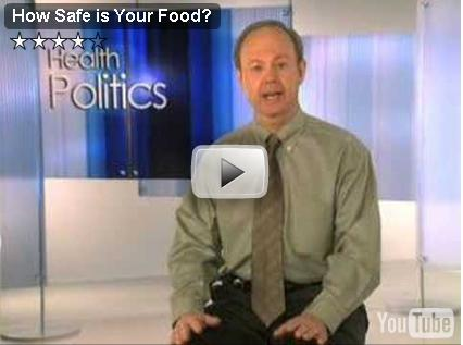 Food Safety Production Issues