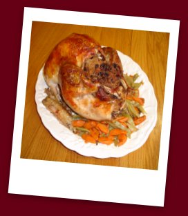 Turkey Food Safety