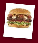 Quick Service Restaurant Food Safety