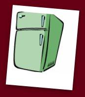 Food Safety Storage