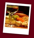 Restuarant Food Safety
